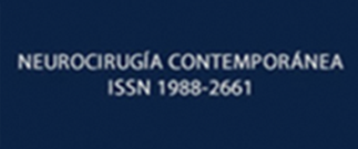 Neurocirugia Contemporanea