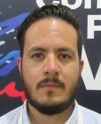Santiago Nuñez