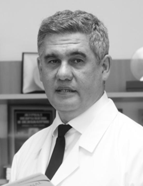 Albert Sufianov