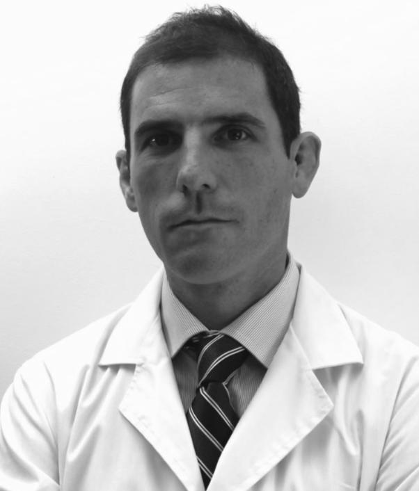 Alvaro Campero