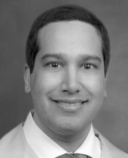Anand Germanwala