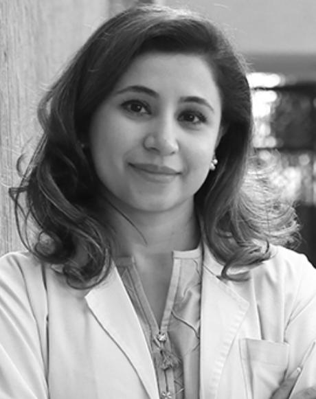 Aneela Darbar