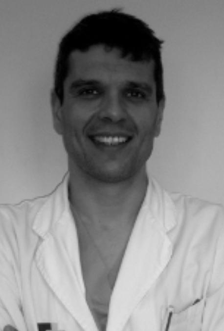 David Mato