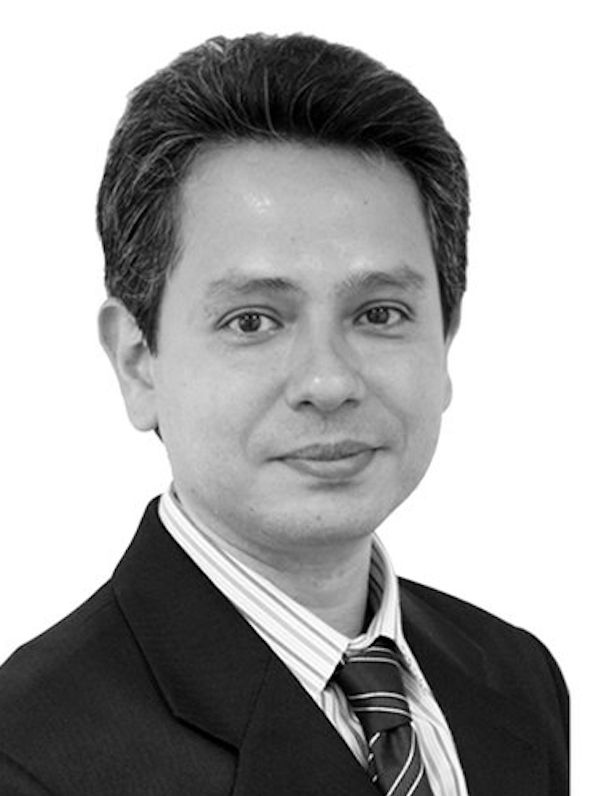 Igor Maldonado