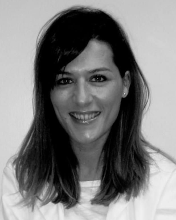 Irene Monjas