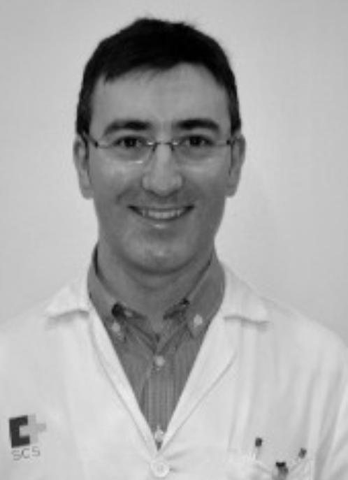 Juan Martino