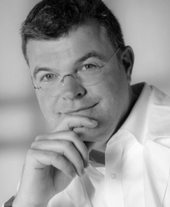 Stefan Wolfsberger