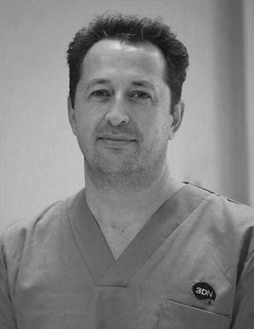 Víctor Fernández Cornejo